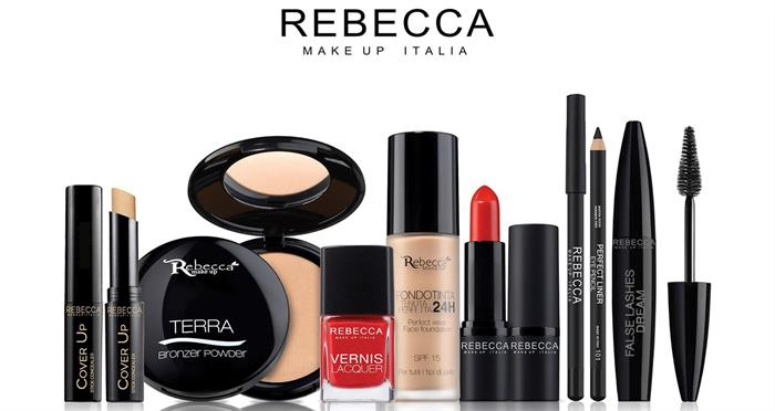 makeup,rebecca,makeupartist,nail,trucco,labbra,mani,viso,nailart,nailartist,smatli,unghia,colata,bellezza,beauty,nails